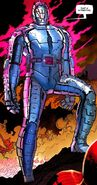 Ultron (Earth-10943) from Avengers Vol 4 5 0001