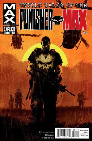 Untold Tales of Punisher MAX Vol 1 4.jpg