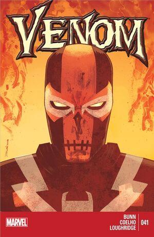 Venom Vol 2 41.jpg