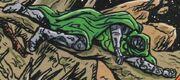 Victor von Doom (Earth-Unknown) from Infinity Countdown Adam Warlock Vol 1 1 0001.jpg
