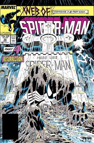 Web of Spider-Man Vol 1 32.jpg
