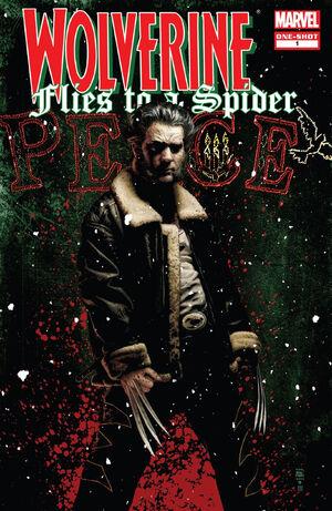 Wolverine_Flies_to_a_Spider_Vol_1_1.jpg