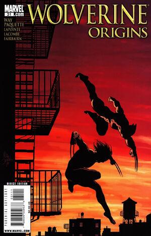 Wolverine Origins Vol 1 31.jpg