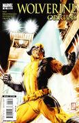 Wolverine Origins Vol 1 42