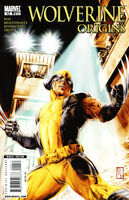 Wolverine Origins Vol 1 42