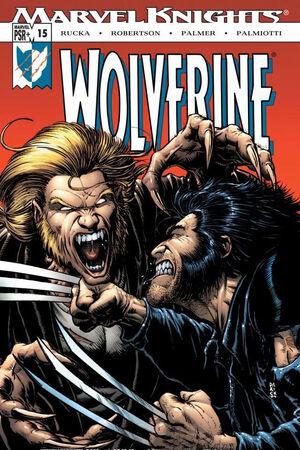 Wolverine Vol 3 15.jpg