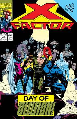 X-Factor Vol 1 70.jpg