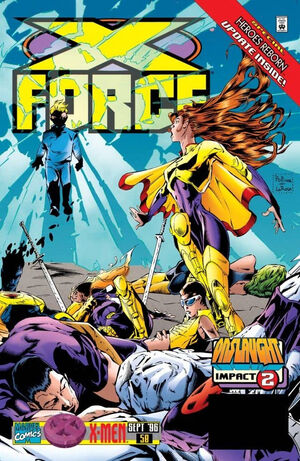 X-Force Vol 1 58.jpg