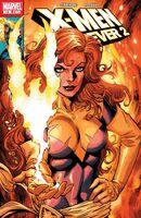 X-Men Forever 2 Vol 1 16