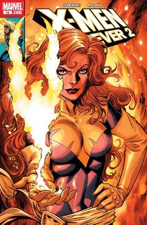 X-Men Forever 2 Vol 1 16.jpg