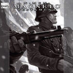 X-Men Magneto Testament Vol 1 3.jpg