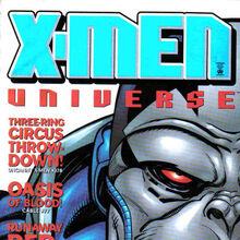 X-Men Universe Vol 1 7.jpg