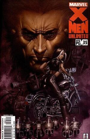 X-Men Unlimited Vol 1 35.jpg