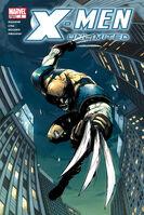 X-Men Unlimited Vol 2 5