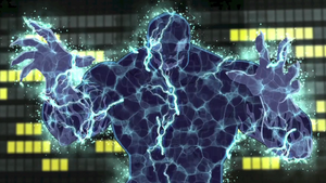 Zzzax (Earth-12041) from Marvel's Avengers Assemble Season 1 20.png