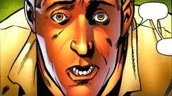 Aaron Alexander (Earth-20051) Marvel Adventures Fantastic Four Vol 1 11.jpg