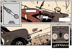 Acid Arrow from Hawkeye Vol 4 3 001.jpg