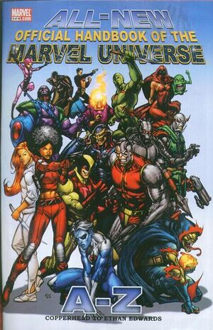 All-New Official Handbook of the Marvel Universe A to Z Vol 1 3.jpg