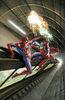 Amazing Spider-Man Vol 4 10 Textless.jpg