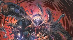 Annihilation Wave (Earth-TRN666) from Thanos Vol 2 15 001.jpg