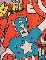 Avengers (Earth-77640)