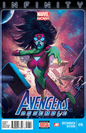 Avengers Assemble Vol 2 18.jpg