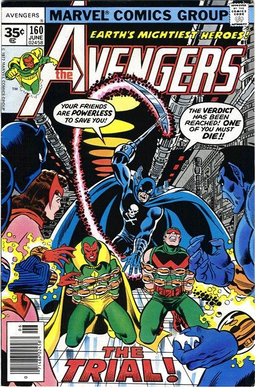 Avengers Vol 1 160 Variant.jpg