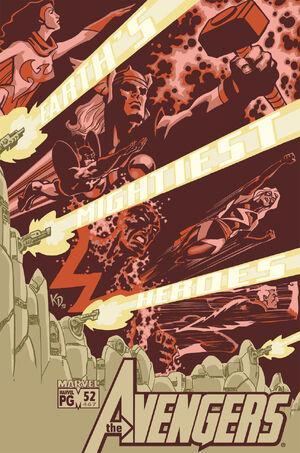 Avengers Vol 3 52.jpg