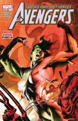 Avengers Vol 3 68.jpg