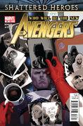 Avengers Vol 4 18
