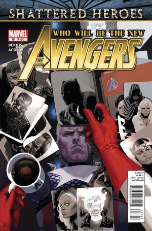 Avengers Vol 4 18.jpg