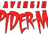Avenging Spider-Man Vol 1