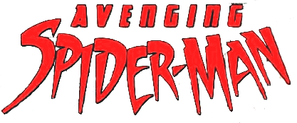 Avenging Spider-Man Annual Vol 1