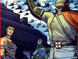 Axis Mundi (Earth-616)