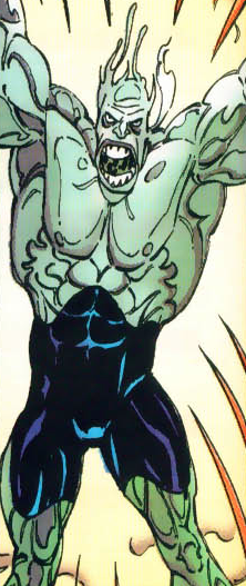 Brian Leighton (Earth-616)