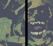 Bruce Banner (Earth-21923)
