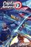 Captain America Sam Wilson Vol 1 7 Textless