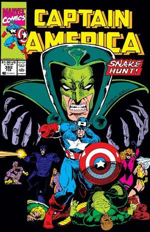 Captain America Vol 1 382.jpg
