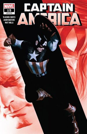 Captain America Vol 9 15.jpg