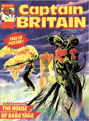 Captain Britain Vol 2 11.jpg