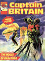 Captain Britain Vol 2 11