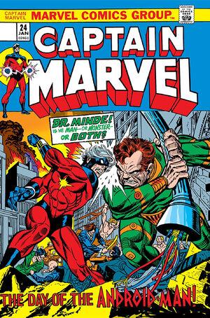 Captain Marvel Vol 1 24.jpg
