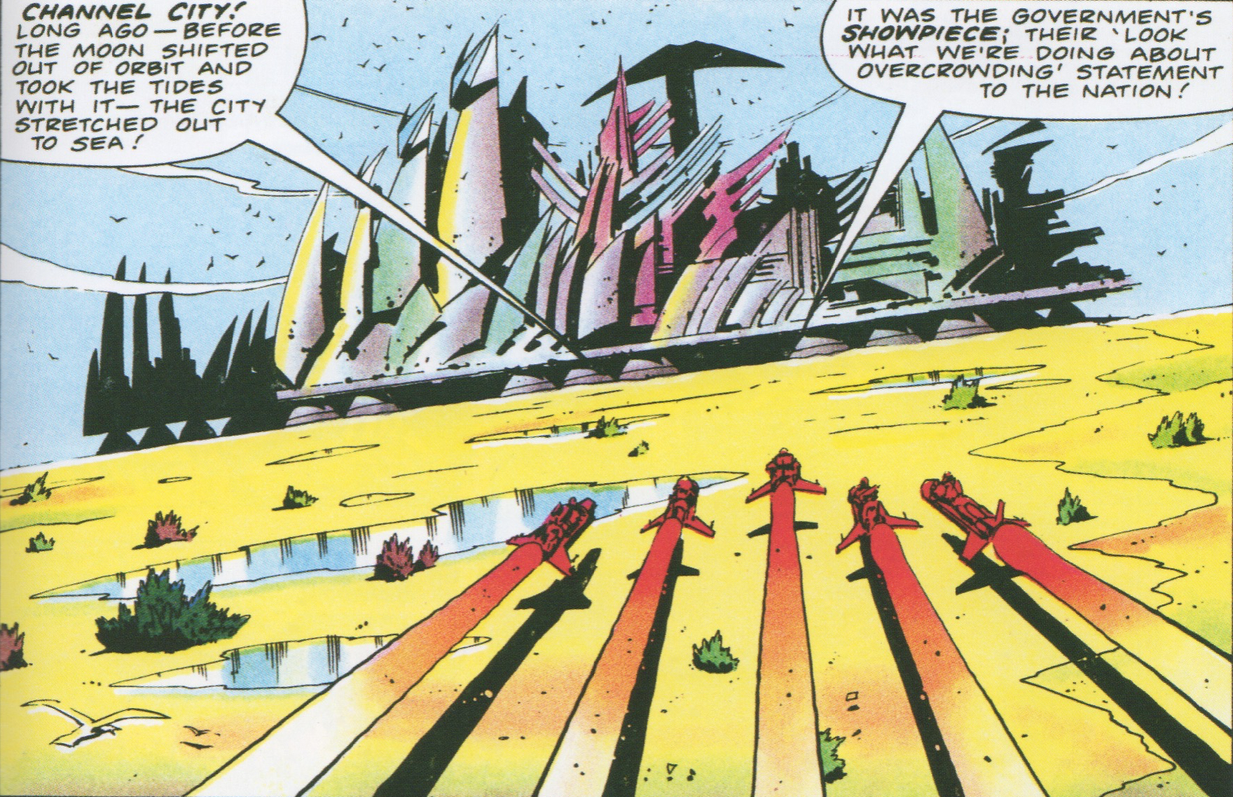 Channel City from Dragon's Claws Vol 1 3 0001.jpg