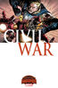 Civil War Vol 2 1 Textless.jpg