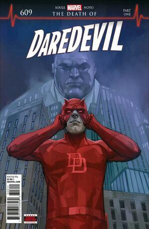 Daredevil Vol 1 609.jpg