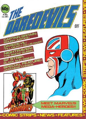 Daredevils Vol 1 7.jpg
