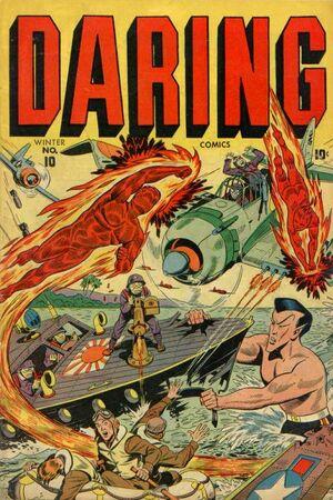 Daring Comics Vol 1 10.jpg