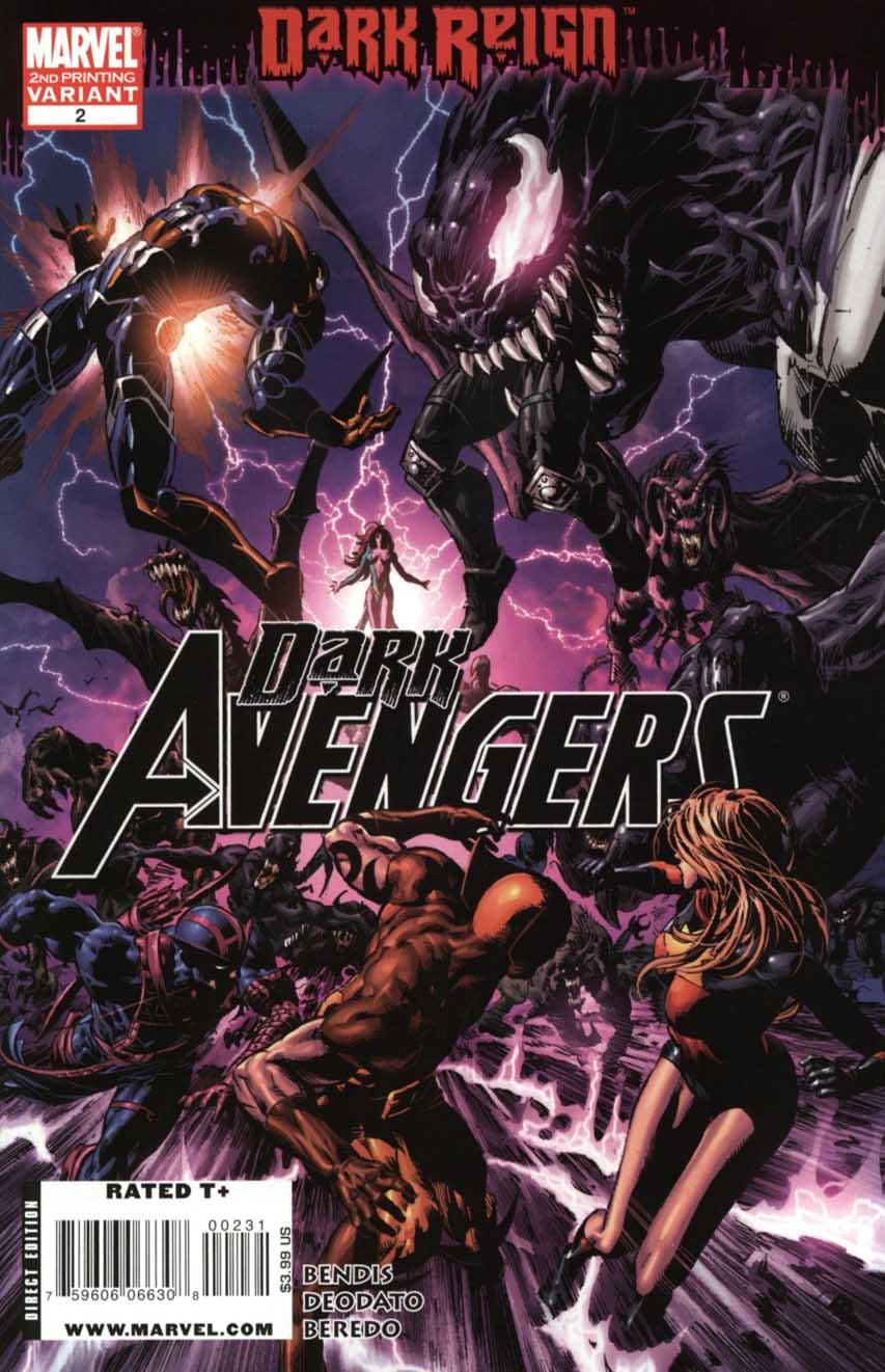 Dark Avengers Vol 1 2a.jpg