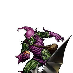 Dark Reign The List - Amazing Spider-Man Vol 1 1 Cho Villain Variant Textless.jpg