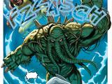 Dark Riders (Krakoa) (Earth-616)